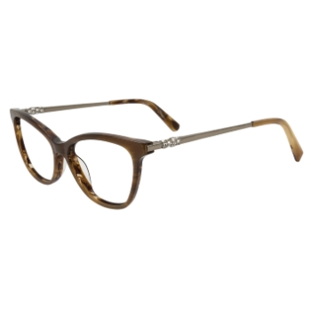 Cafe Boutique CB1068 Eyeglasses
